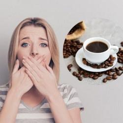 Photo of 10 речей, які з вами відбудуться, якщо ви перестаєте пити каву