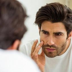 Photo of 15 фактів про тілі чоловіків, про яких знають не всі жінки