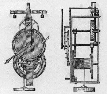 Photo of Чому в Середні Віки час було важко визначити і навіщо інки в'язали вузли? Фото і відео