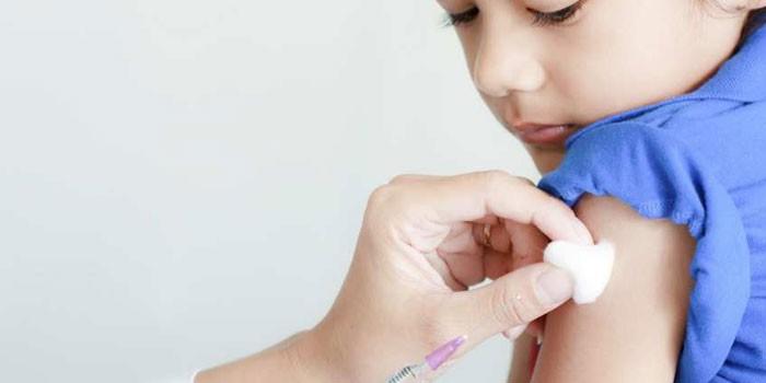 Photo of Вакцинація від грипу – коли обов'язково проводять дітям і дорослим, період імунізації та ускладнення