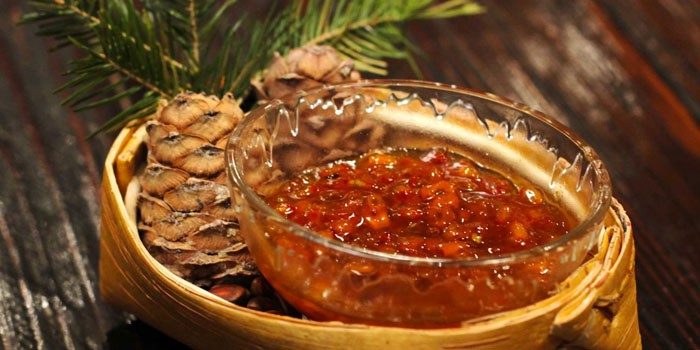 Photo of Варення з морошки – корисні властивості і покрокові рецепти приготування на зиму