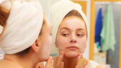 Photo of Копійчані маски для обличчя за рецептами вимогливого косметолога