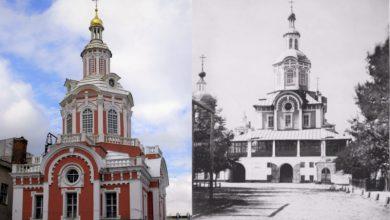 Photo of Чим університет відрізняється від інституту і академії?