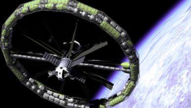 Photo of Чи існують технології штучної гравітації?