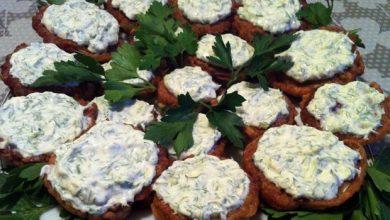 Photo of Кабачки в клярі на сковороді – покрокові рецепти приготування на сковороді або в духовці